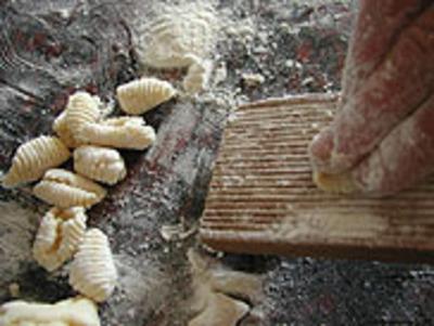 Amalfi_food