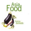 Asiafood