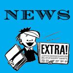 Newsbutton