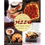 Pizza_book_image_1